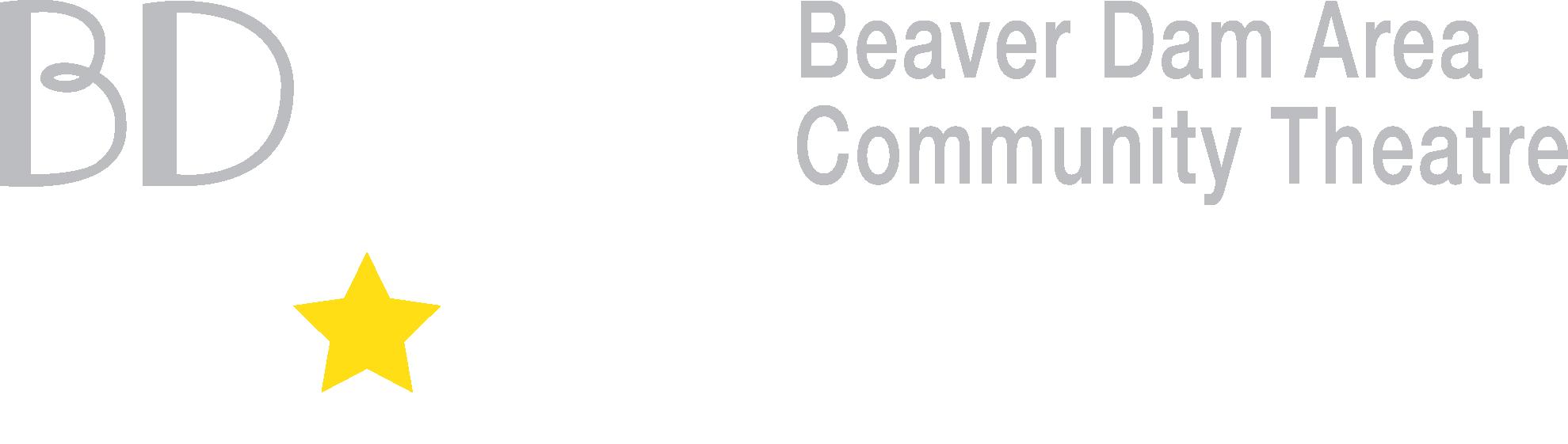 Beaver Dam Area Community Theatre